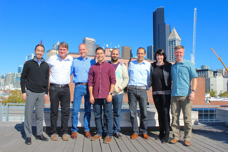 pioneer-square-labs-team